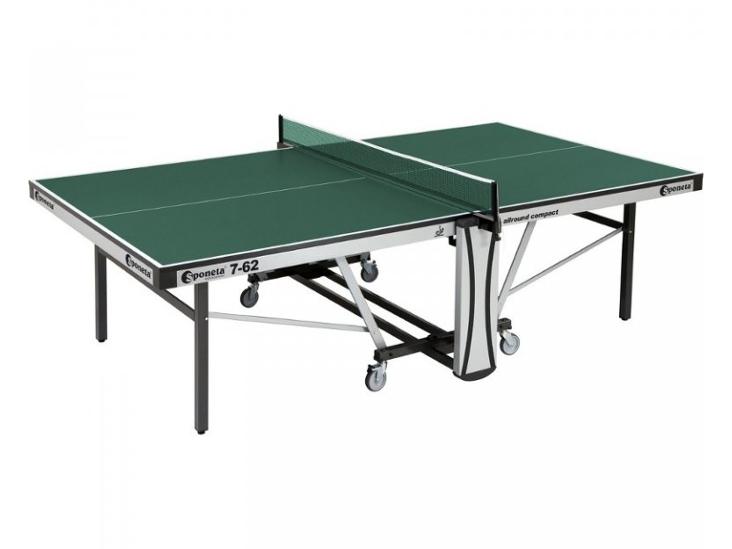 Pingpongové stoly - vnútorné
