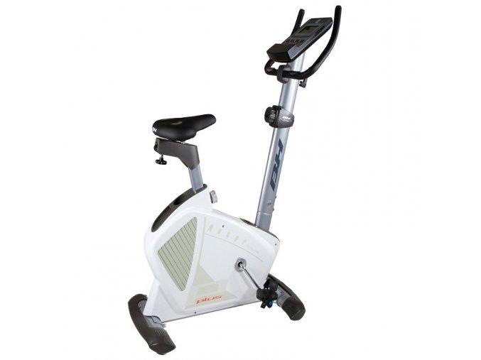 Rotoped BH Fitness Nexor Plus