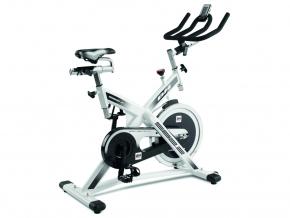Cyklotrenažér BH Fitness SB2.2