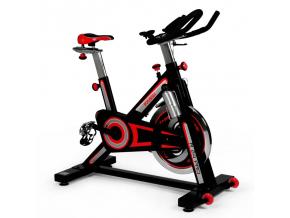Cyklotrenažér Fassi R24 PRO