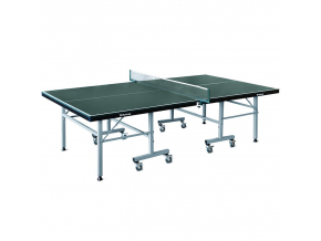Pingpongový stôl DUVLAN T07-18 Deluxe