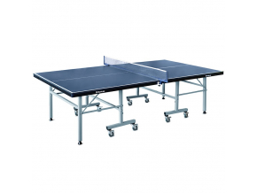 Pingpongový stôl DUVLAN T08-18 Deluxe