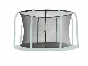 Ochranná sieť pre trampolínu DUVLAN SkyJump 305 cm
